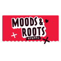 Moods and Roots