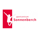 Sonnenberch sportcentrum